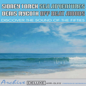 Sea Adventures & Off Beat Moods