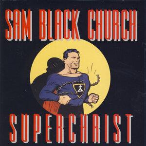 Superchrist