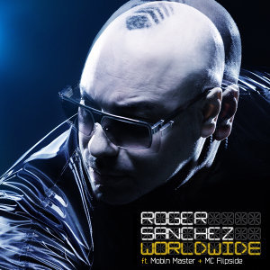 Worldwide (feat. Mobin Master & MC Flipside)