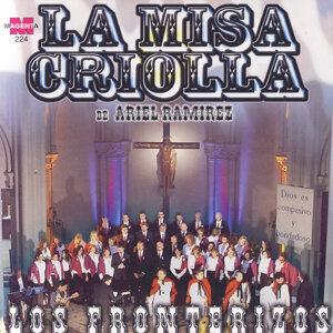 La Misa Criolla