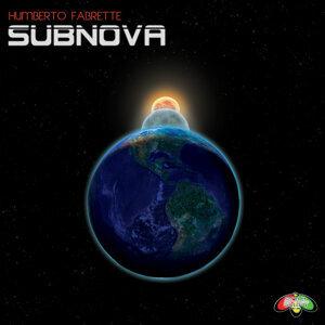 Subnova