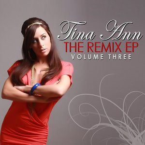 The Remix EP Volume 3