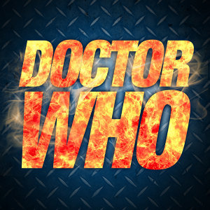 Doctor Who (TV Show Intro / Main Song Theme)