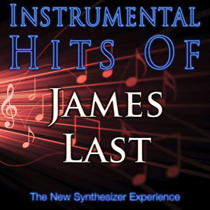 Instrumental Hits Of James Last