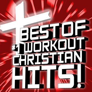 Best of Christian Hits! Dance Remixes