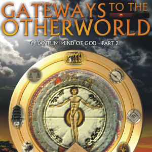 Gateways to the Otherworld (Soundtrack)