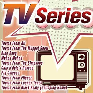 T.V. Series