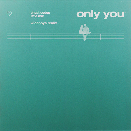 Only You - Wideboys Remix