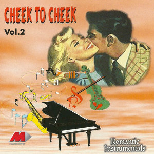 Cheek To Cheek Vol. II