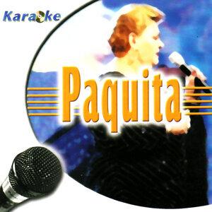 Paquita Karaoke