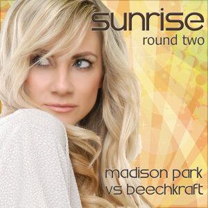 Sunrise - Round Two