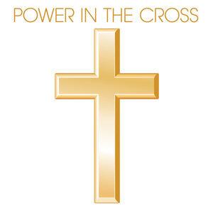 Power in the Cross