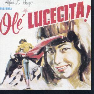 Olé Lucecita