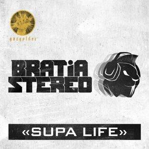 Supa Life