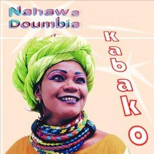 Kabako