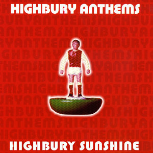 Highbury Sunshine