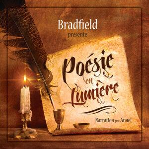 Poésie en Lumière — Bradfield (Narration par Anael)