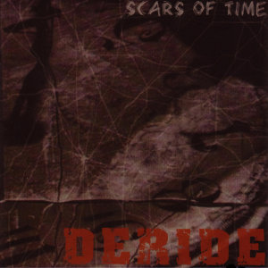Scars of Time