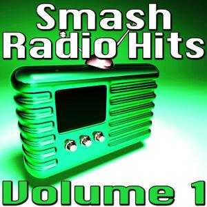 Smash Radio Hits, Vol.1