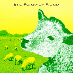 In a Faraway Place - Single