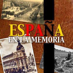 España en la Memoria