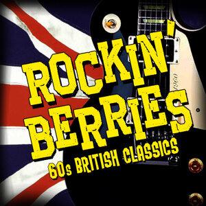 '60s British Classics