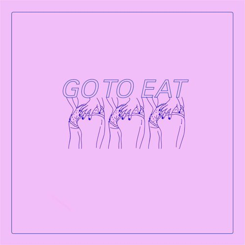g i jordan go to eat アルバム kkbox
