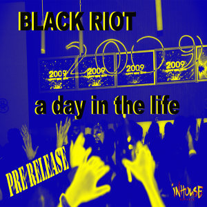 A Day In The Life-2009 Mixes-WMC Pre-Release