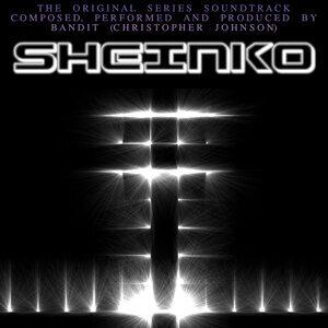 Sheinko