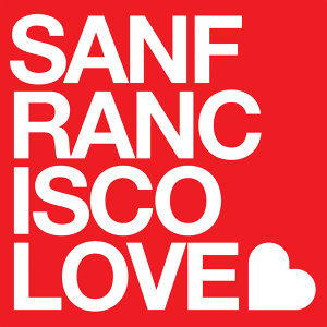 San Francisco Love