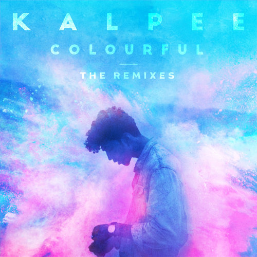 Colourful ( The Remixes )