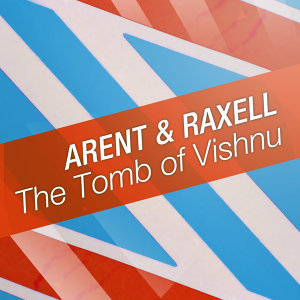 The Tomb of Vishnu - EP