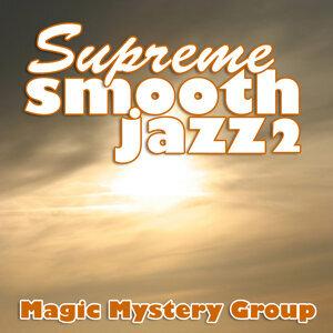 Supreme Smooth Jazz 2