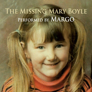 The Missing Mary Boyle