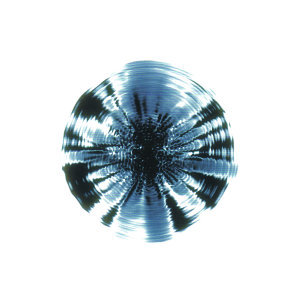 Circular Hocket