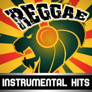 Reggae Instrumental Hits