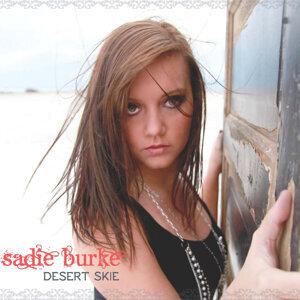 Desert Skie - EP