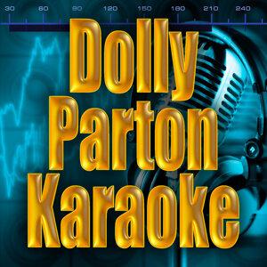 Dolly Parton Karaoke