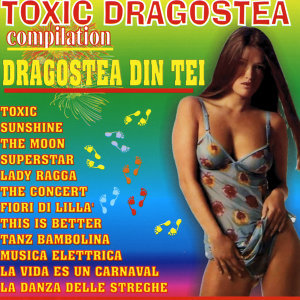 Toxic Dragostea