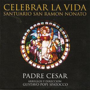 Celebrar la Vida - Santuario San Ramón Nonato