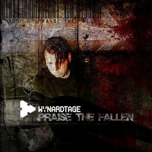 Praise The Fallen Redux