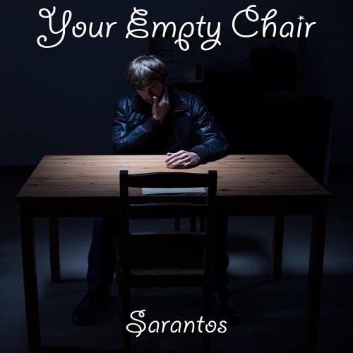 Your Empty Chair