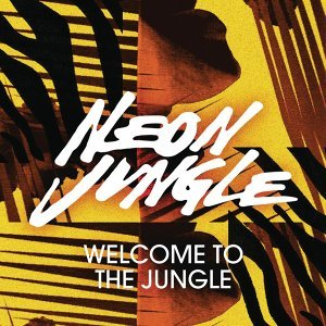 Welcome to the Jungle (Remixes)