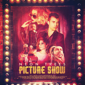 Picture Show - Deluxe Edition