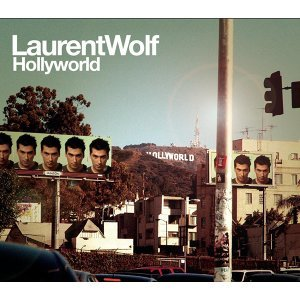 Hollyworld