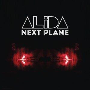 Next Plane