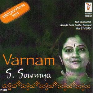 Sahityanubhava 04
