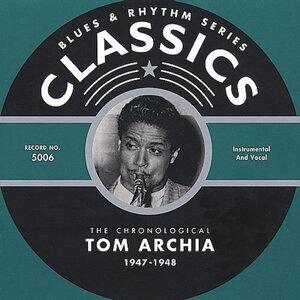 Classics: 1947-1948