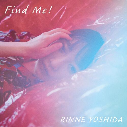 Find Me!