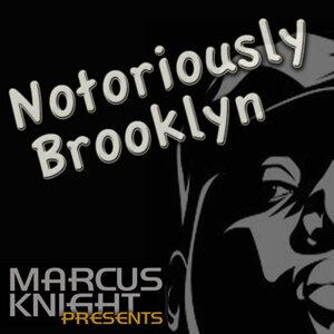 Notoriously Brooklyn